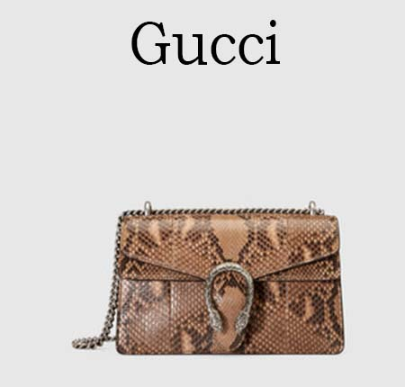 Borse-Gucci-primavera-estate-2016-moda-donna-10