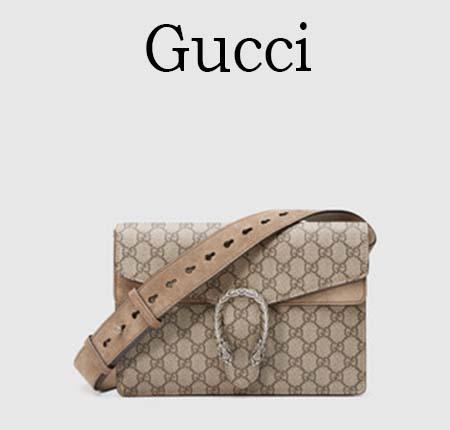 Borse-Gucci-primavera-estate-2016-moda-donna-11