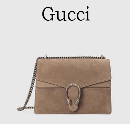 Borse-Gucci-primavera-estate-2016-moda-donna-13