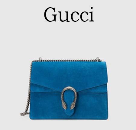 Borse-Gucci-primavera-estate-2016-moda-donna-14