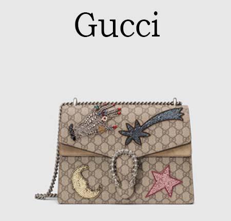 Borse-Gucci-primavera-estate-2016-moda-donna-16 09c6ed39a2c