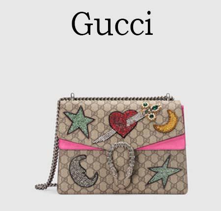 Borse-Gucci-primavera-estate-2016-moda-donna-17