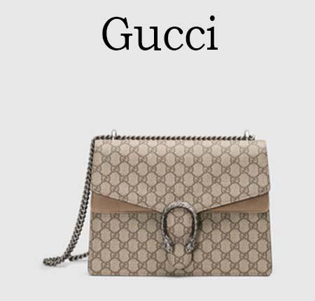 Borse-Gucci-primavera-estate-2016-moda-donna-19