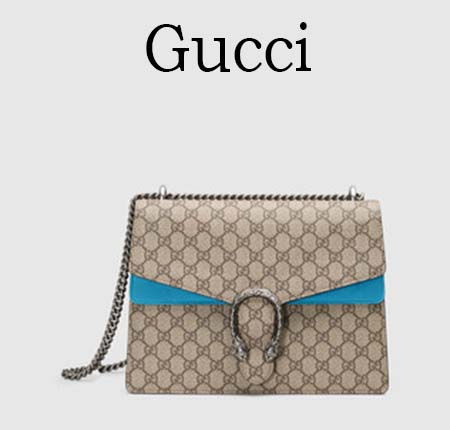 Borse-Gucci-primavera-estate-2016-moda-donna-21