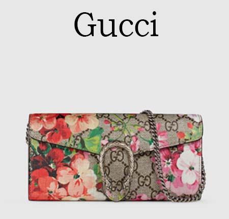 Borse-Gucci-primavera-estate-2016-moda-donna-25