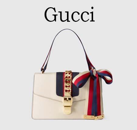 Borse-Gucci-primavera-estate-2016-moda-donna-27