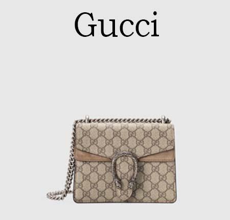 Borse-Gucci-primavera-estate-2016-moda-donna-29