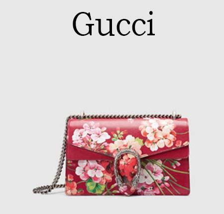 Borse-Gucci-primavera-estate-2016-moda-donna-3
