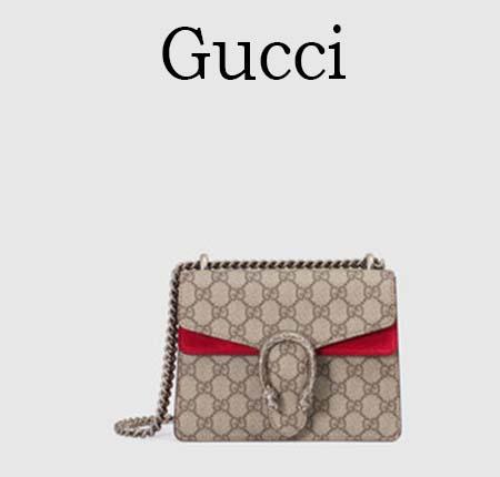Borse-Gucci-primavera-estate-2016-moda-donna-30