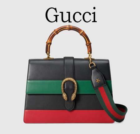 Borse-Gucci-primavera-estate-2016-moda-donna-33