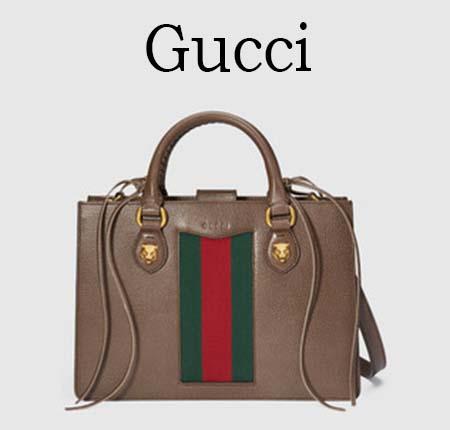 Borse-Gucci-primavera-estate-2016-moda-donna-35