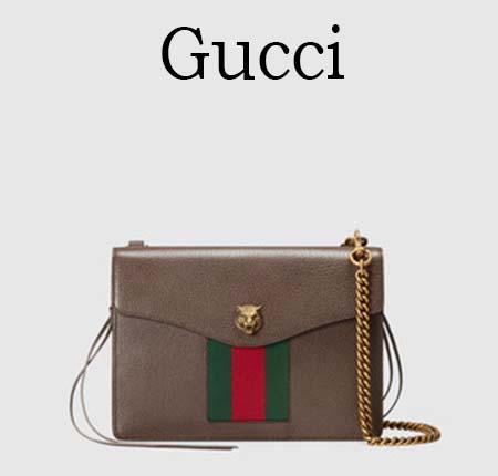 Borse-Gucci-primavera-estate-2016-moda-donna-36