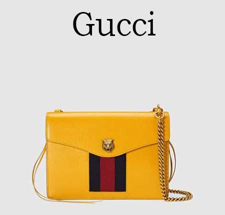 Borse-Gucci-primavera-estate-2016-moda-donna-37