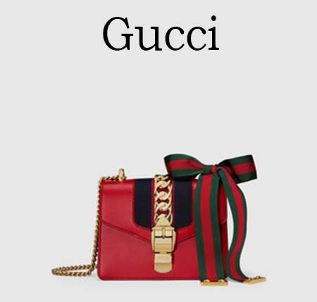 Borse-Gucci-primavera-estate-2016-moda-donna-42
