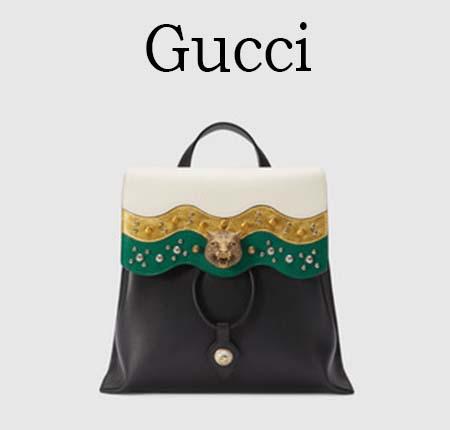 Borse-Gucci-primavera-estate-2016-moda-donna-46