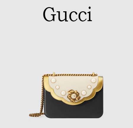 Borse-Gucci-primavera-estate-2016-moda-donna-48