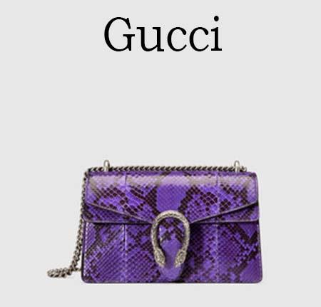 Borse-Gucci-primavera-estate-2016-moda-donna-6