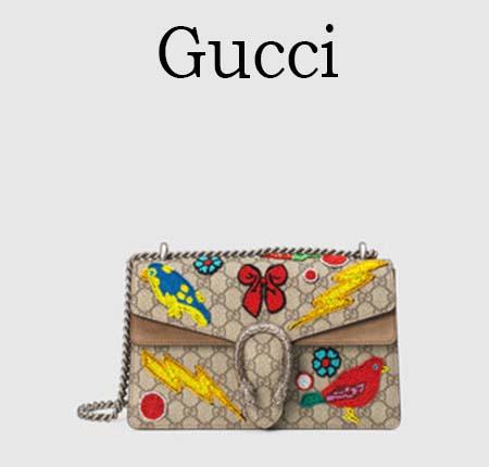 Borse-Gucci-primavera-estate-2016-moda-donna-7