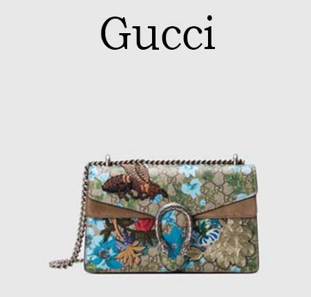Borse-Gucci-primavera-estate-2016-moda-donna-9