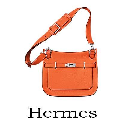 Borse-Hermes-primavera-estate-2016-moda-donna-11