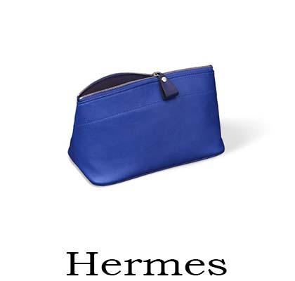 Borse-Hermes-primavera-estate-2016-moda-donna-14