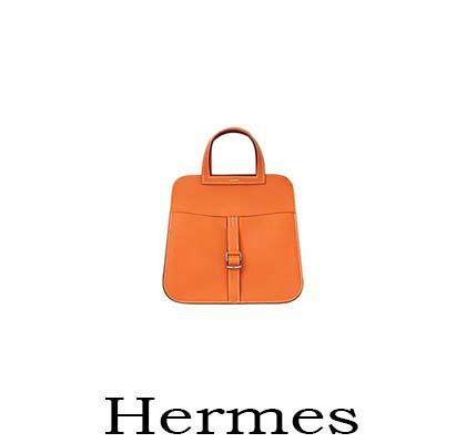 Borse-Hermes-primavera-estate-2016-moda-donna-15
