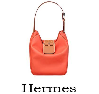 Borse-Hermes-primavera-estate-2016-moda-donna-16