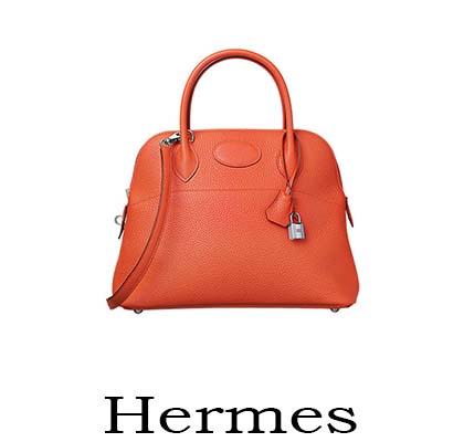 Borse-Hermes-primavera-estate-2016-moda-donna-2