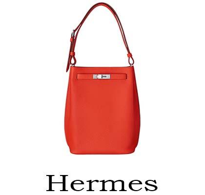 Borse-Hermes-primavera-estate-2016-moda-donna-6