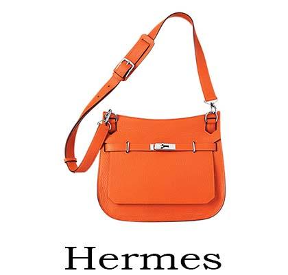 Borse-Hermes-primavera-estate-2016-moda-donna-7
