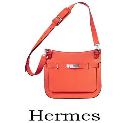 Borse-Hermes-primavera-estate-2016-moda-donna-8