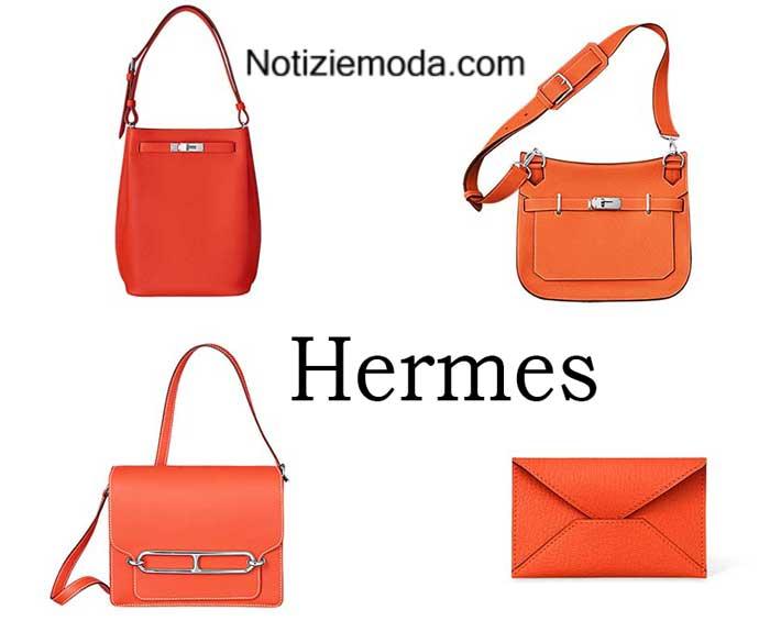 Borse-Hermes-primavera-estate-2016-moda-donna
