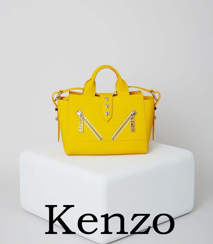 Borse-Kenzo-primavera-estate-2016-moda-donna-1