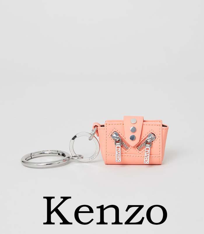 Borse-Kenzo-primavera-estate-2016-moda-donna-10