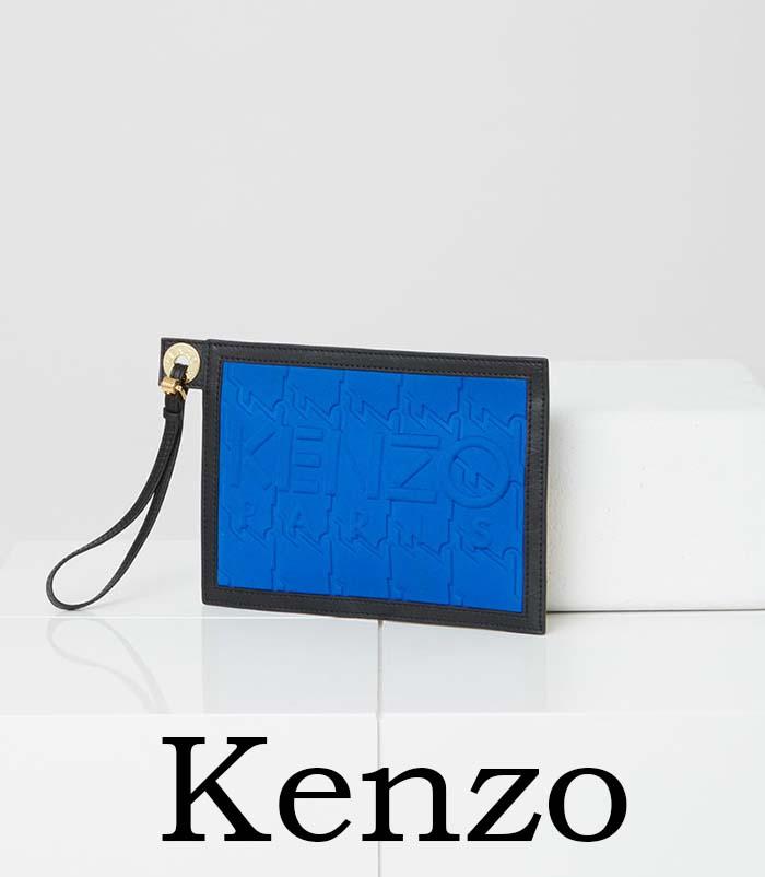 Borse-Kenzo-primavera-estate-2016-moda-donna-12