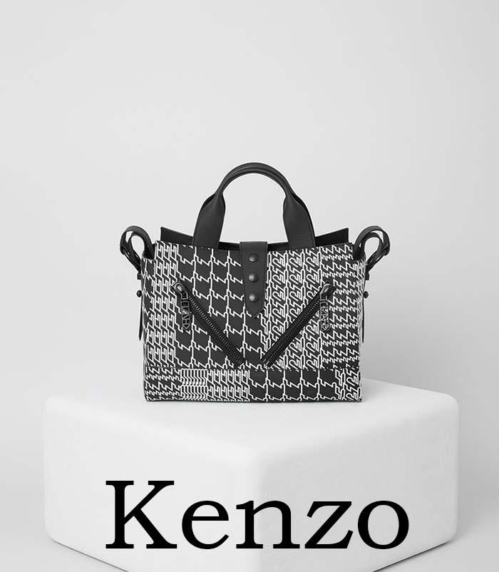 Borse-Kenzo-primavera-estate-2016-moda-donna-15