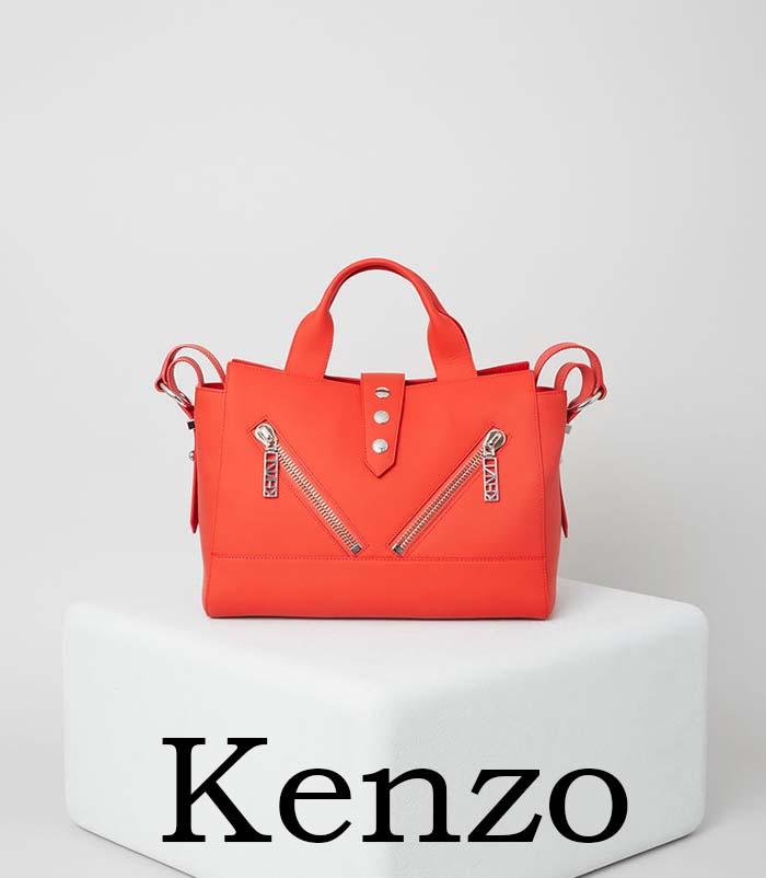 Borse-Kenzo-primavera-estate-2016-moda-donna-16