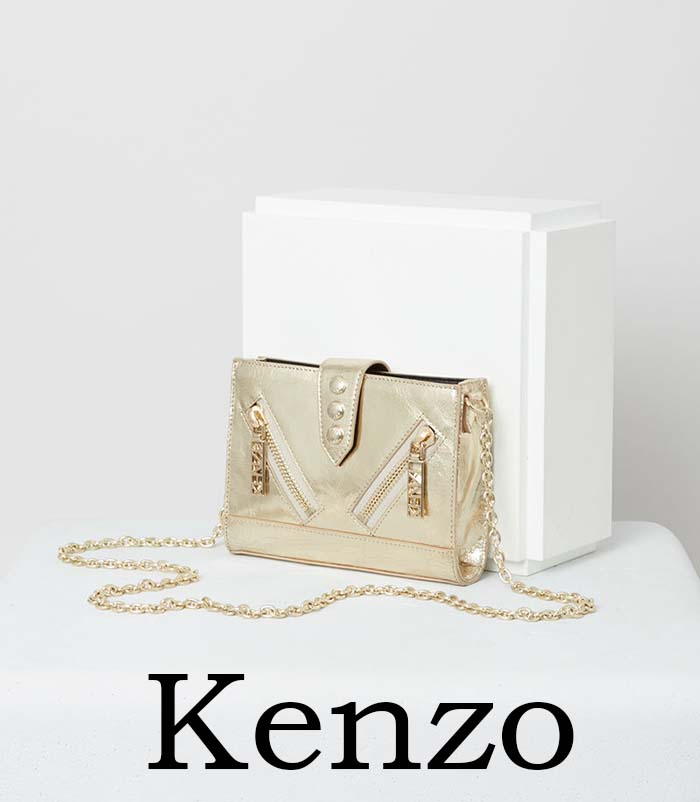 Borse-Kenzo-primavera-estate-2016-moda-donna-17