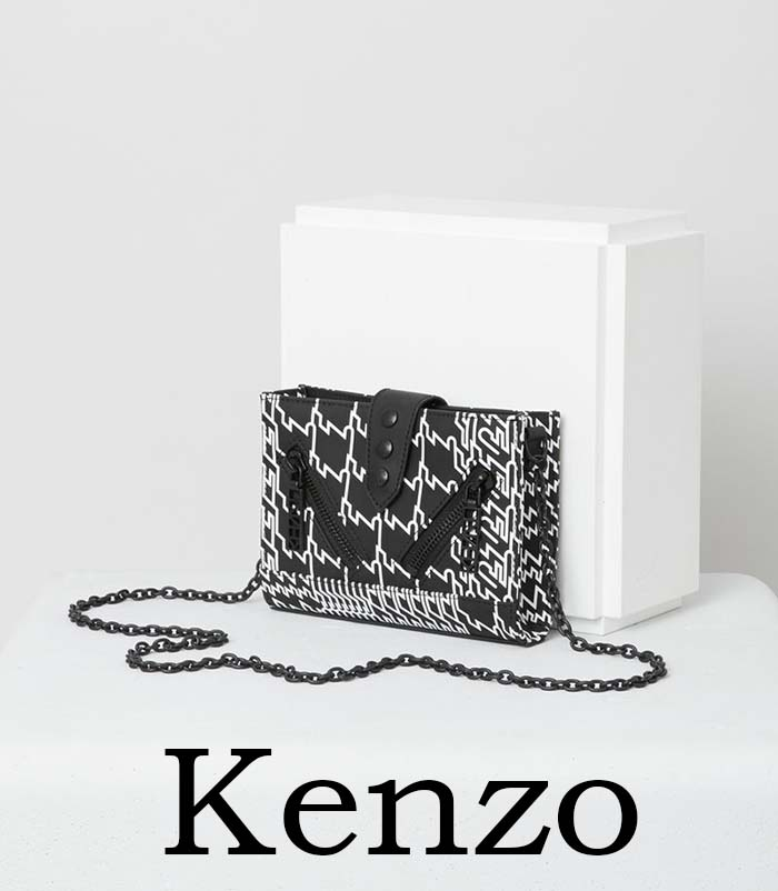 Borse-Kenzo-primavera-estate-2016-moda-donna-18