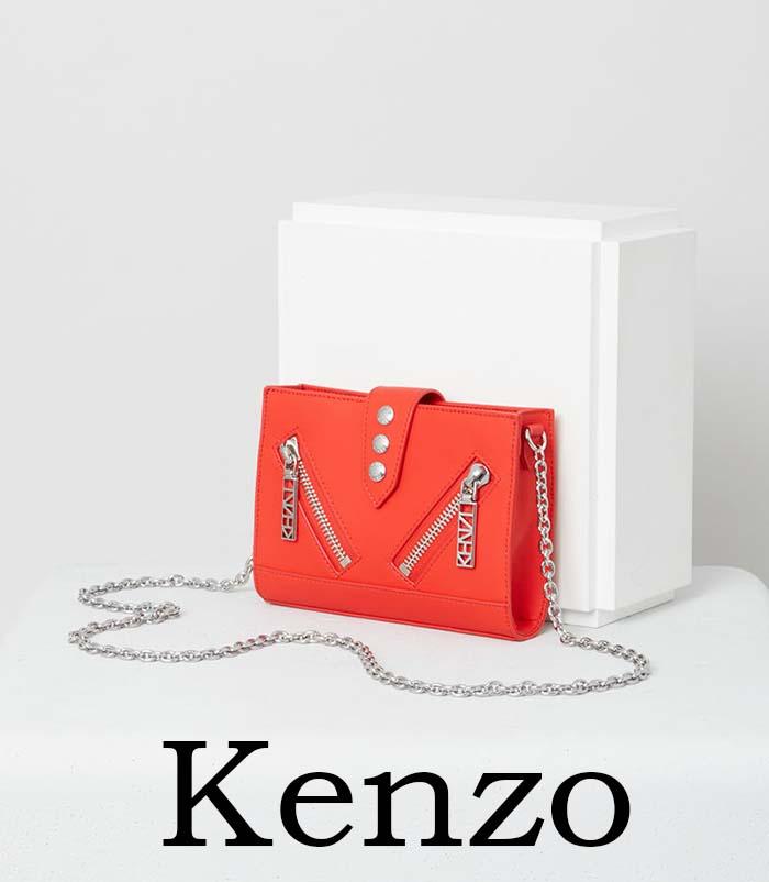 Borse-Kenzo-primavera-estate-2016-moda-donna-19
