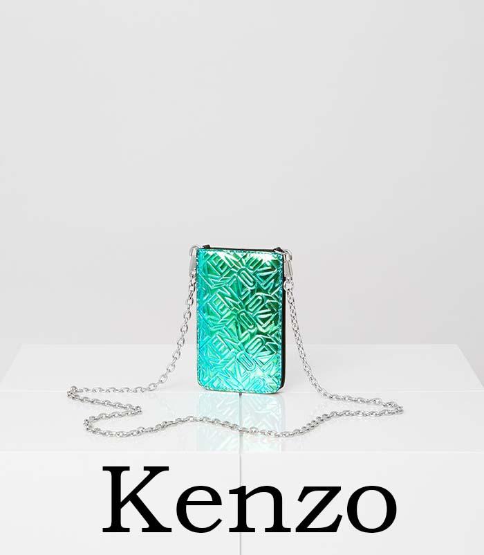 Borse-Kenzo-primavera-estate-2016-moda-donna-2