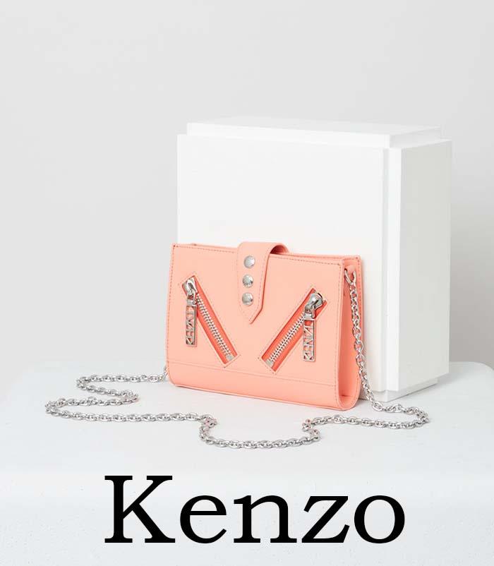 Borse-Kenzo-primavera-estate-2016-moda-donna-20