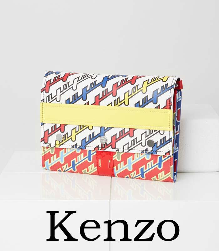 Borse-Kenzo-primavera-estate-2016-moda-donna-24