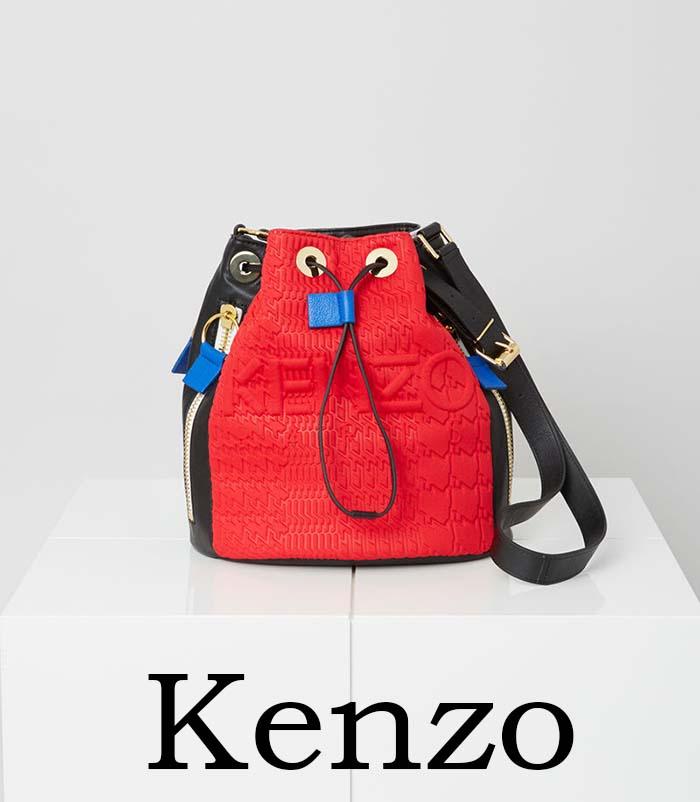 Borse-Kenzo-primavera-estate-2016-moda-donna-27