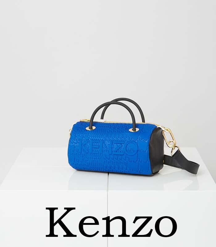 Borse-Kenzo-primavera-estate-2016-moda-donna-28