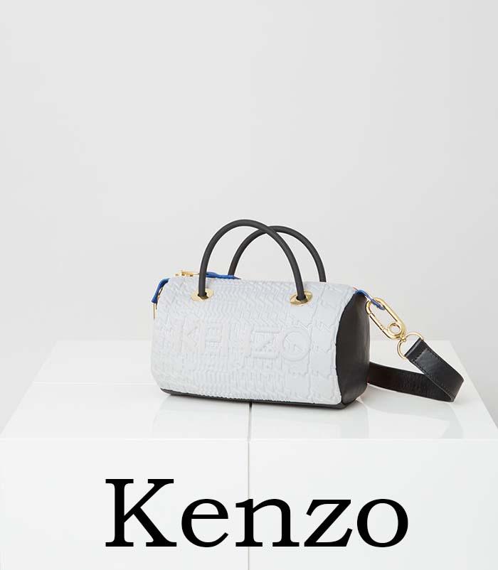 Borse-Kenzo-primavera-estate-2016-moda-donna-29