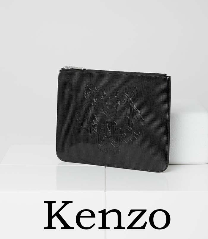 Borse-Kenzo-primavera-estate-2016-moda-donna-30