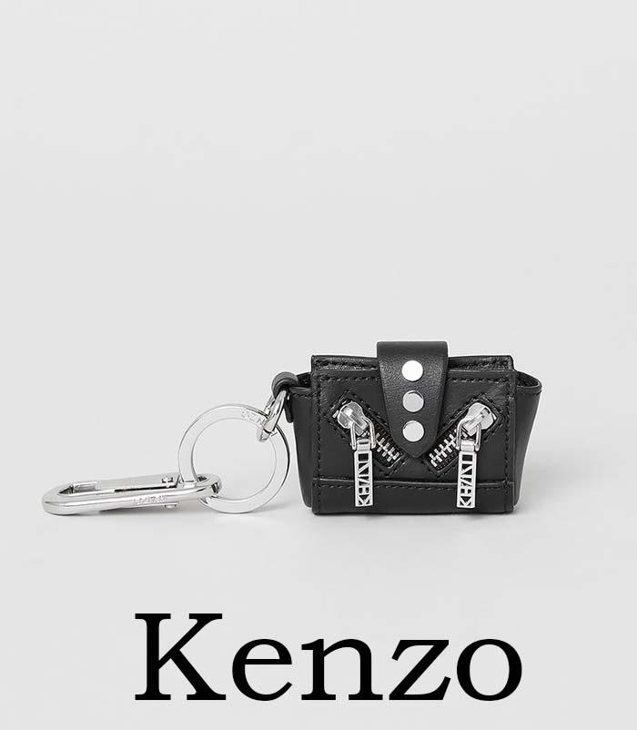 Borse-Kenzo-primavera-estate-2016-moda-donna-32