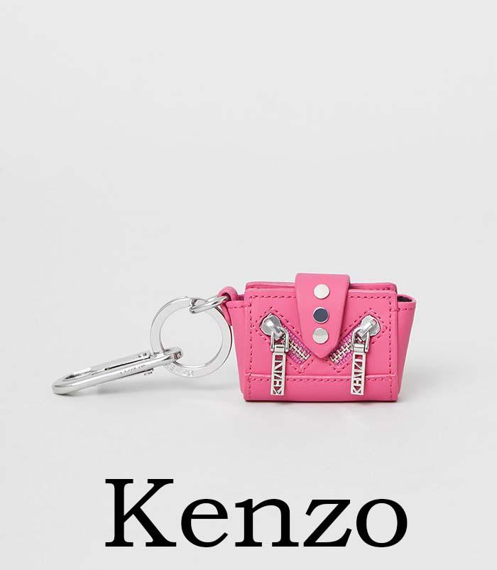 Borse-Kenzo-primavera-estate-2016-moda-donna-33