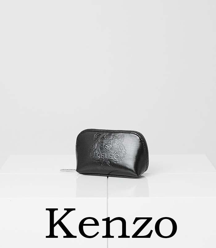 Borse-Kenzo-primavera-estate-2016-moda-donna-36